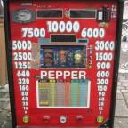 ADP-Pepper