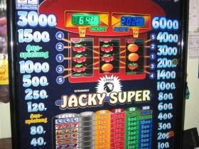 JACKY-SUPER