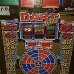 Dart 501 NSM St 25