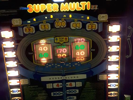 Super Multi 2